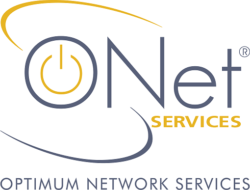 Optimum Network Services